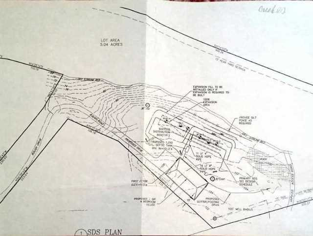 Land for Sale at CREEK Road CREEK Road Pleasant Valley, New York 12569 United States