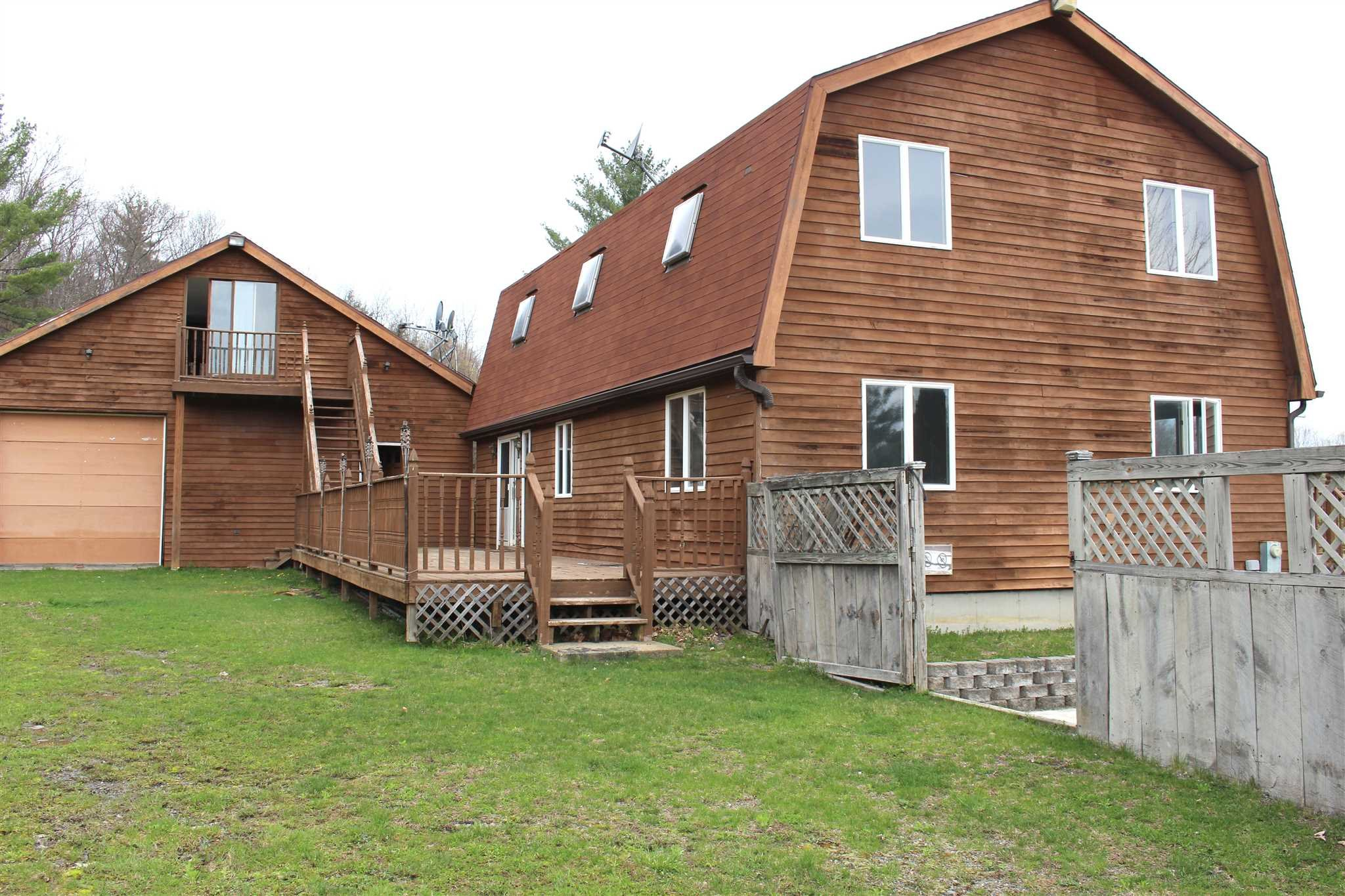 1300 STATE ROUTE 82, Ancram, NY 12502
