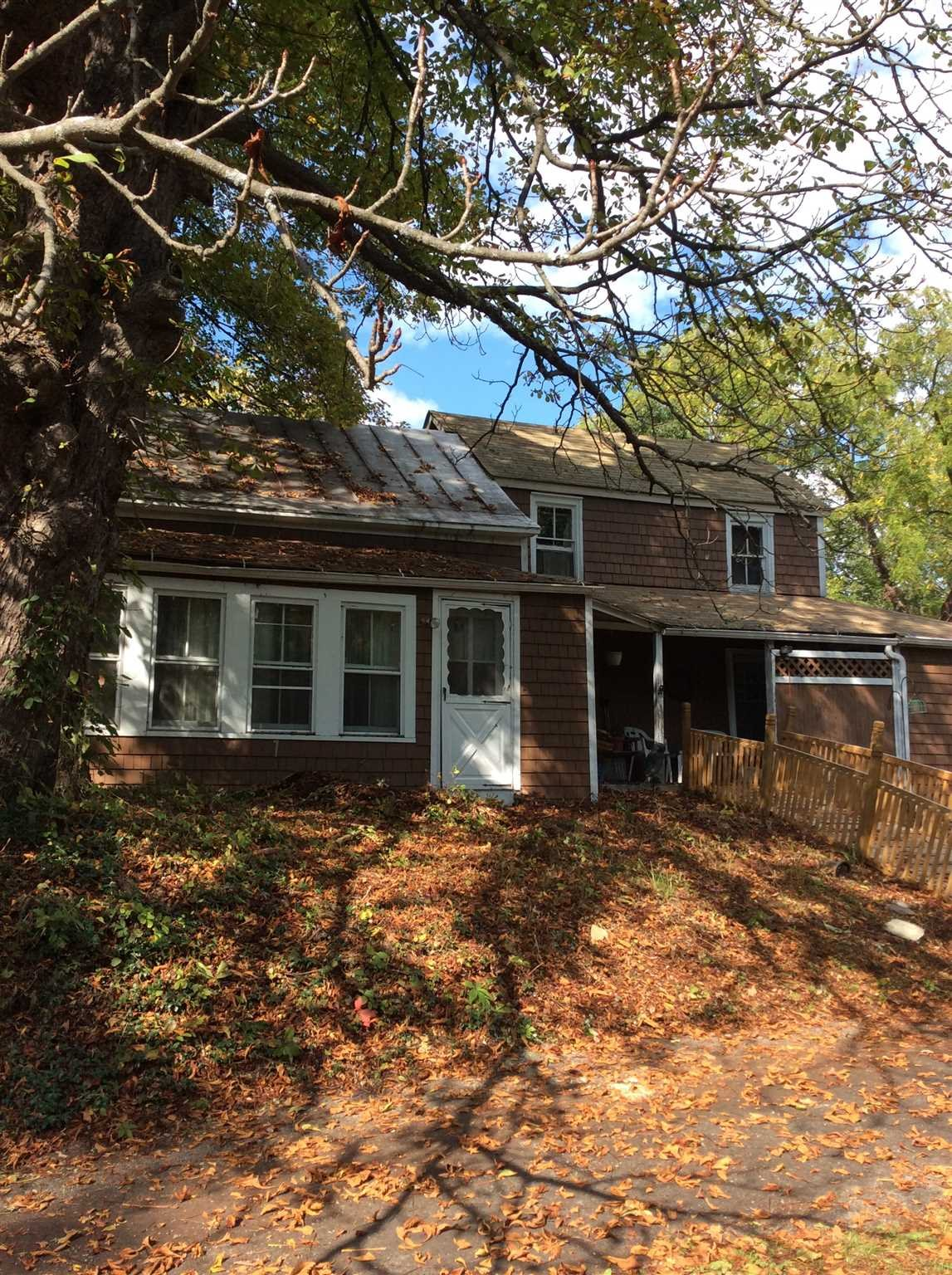 Single Family Home for Sale at 157 CREAM Street 157 CREAM Street Hyde Park, New York 12601 United States