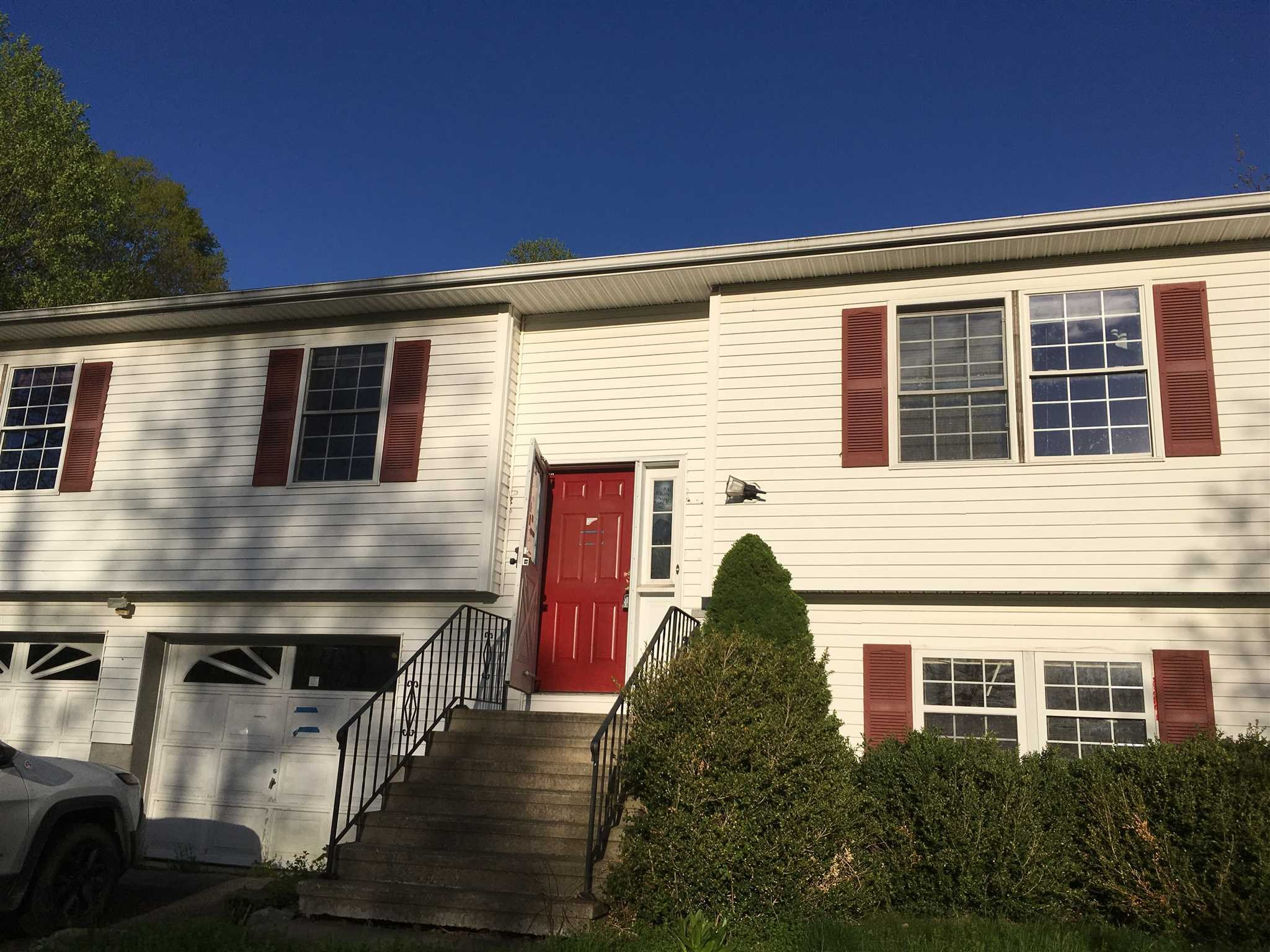 31 SHELDON RD, Dover, NY 12594