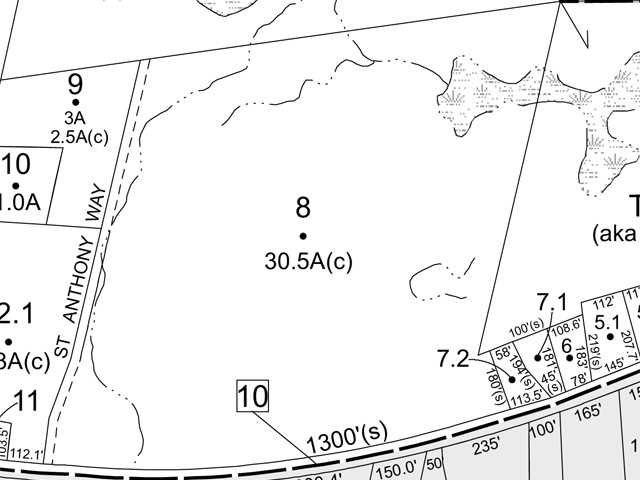 Land for Sale at MILTON TURNPIKE MILTON TURNPIKE Plattekill, New York 12528 United States
