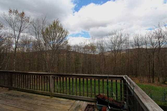 Additional photo for property listing at 293 BARLEY 293 BARLEY Highmount, New York 12441 United States