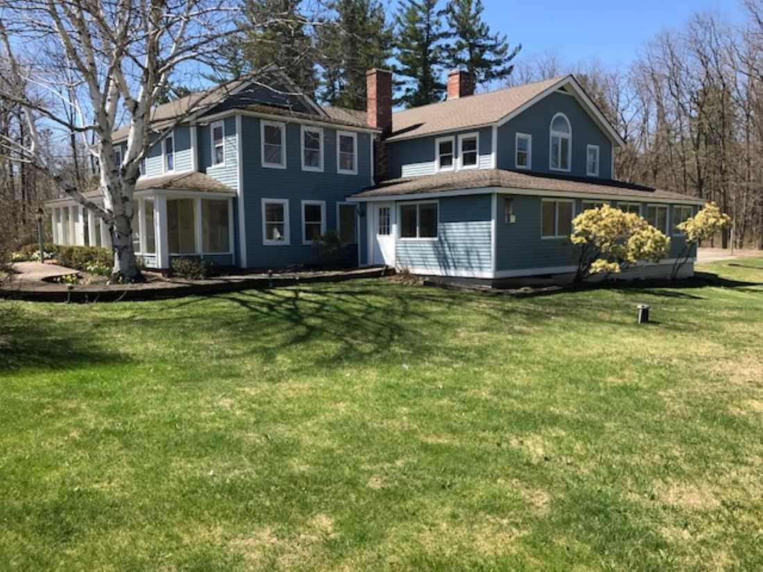 181 ROUTE 44, North East, NY 12546