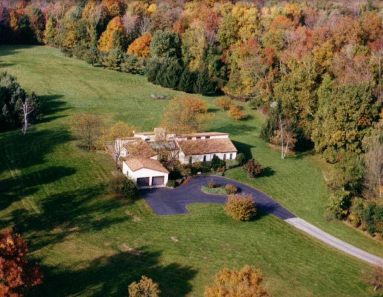 Single Family Home for Sale at 39 QUAKER HILL Road 39 QUAKER HILL Road Pawling, New York 12564 United States