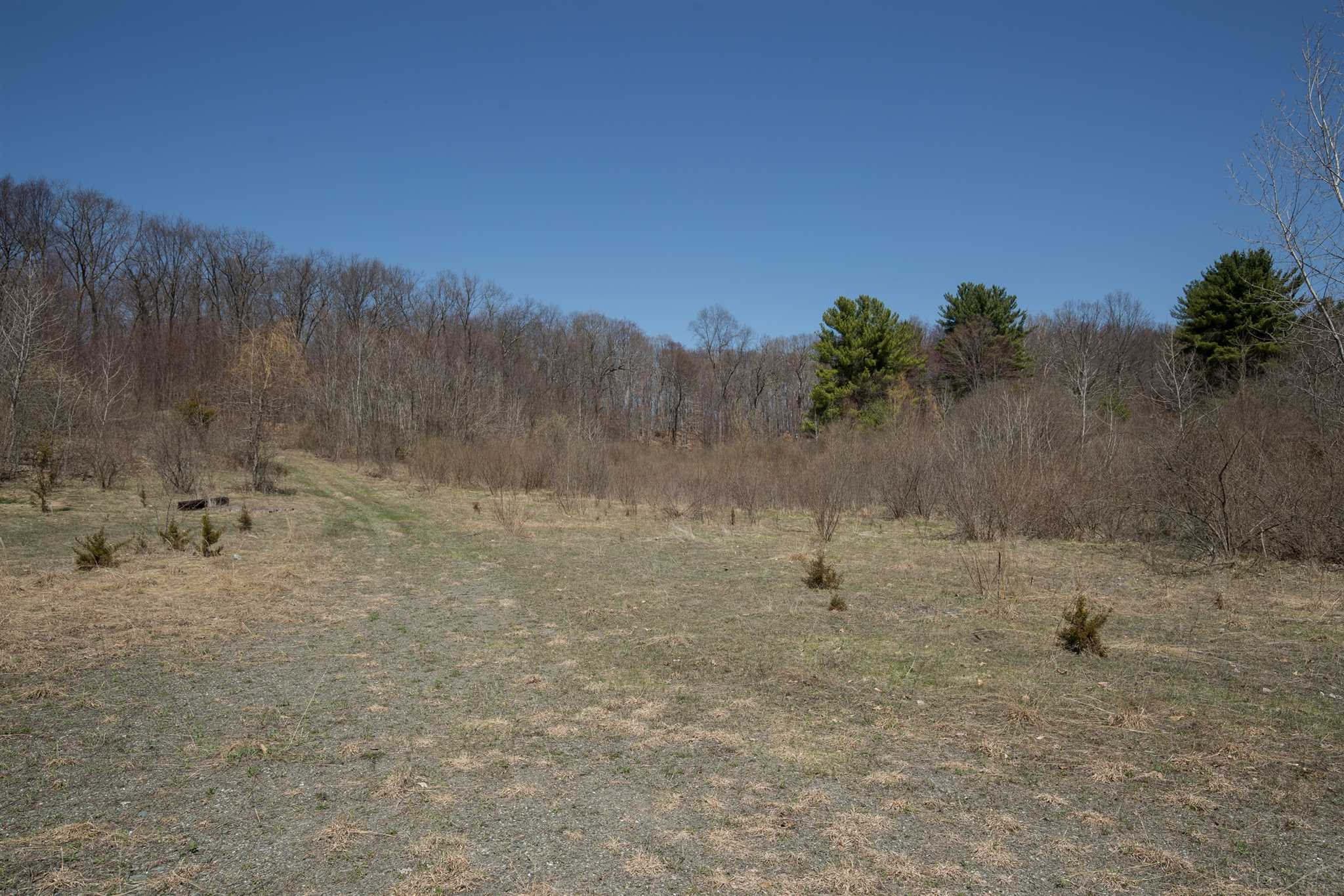 Additional photo for property listing at 4679 ROUTE 82 4679 ROUTE 82 Pleasant Valley, New York 12578 United States
