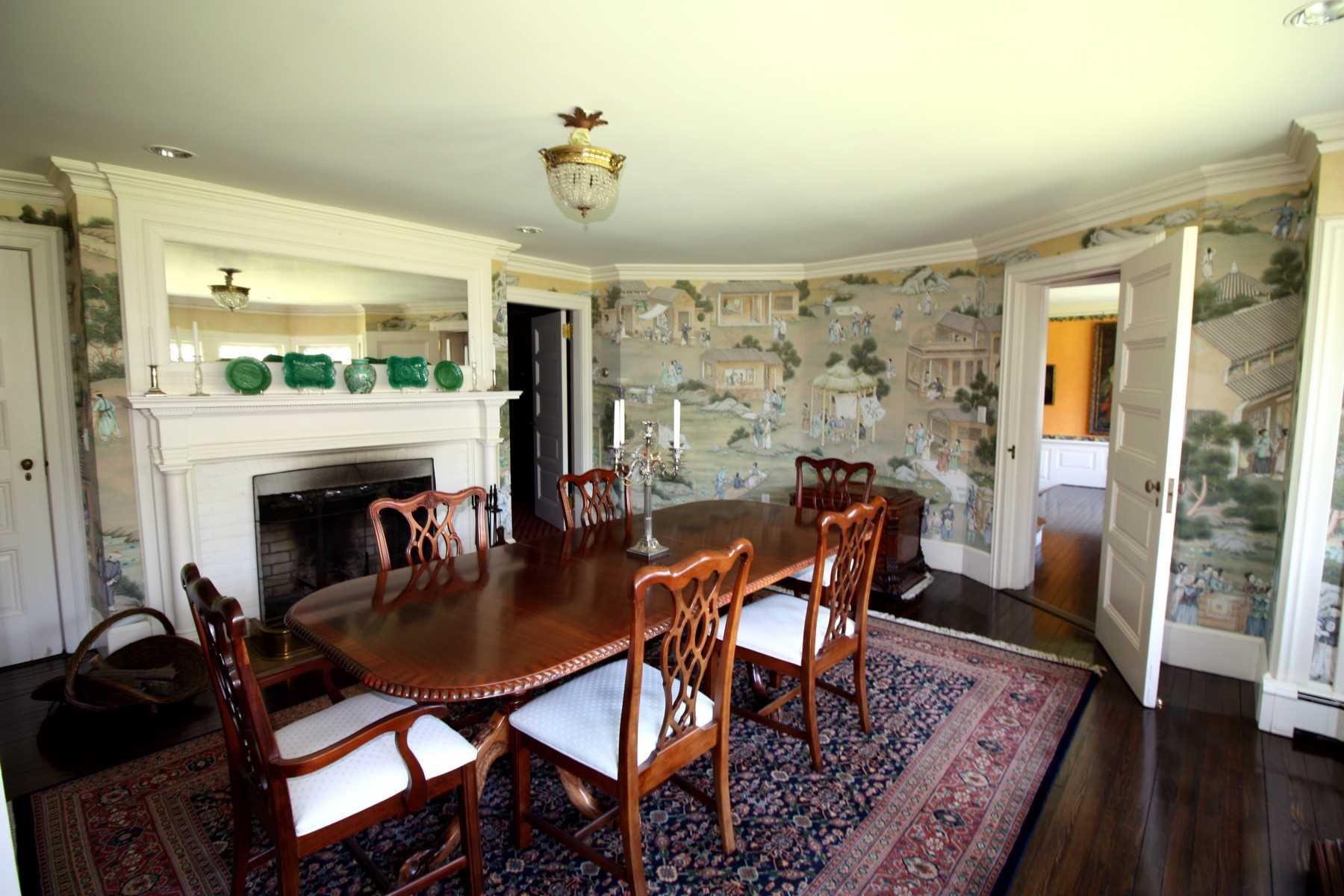 Additional photo for property listing at 55 LEGGETT Road 55 LEGGETT Road Marbletown, New York 12484 United States