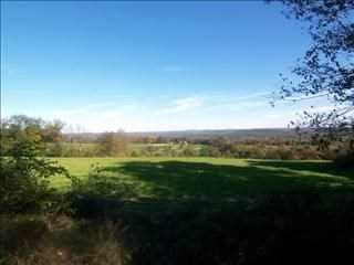Land for Sale at MALONE Road MALONE Road Pleasant Valley, New York 12569 United States