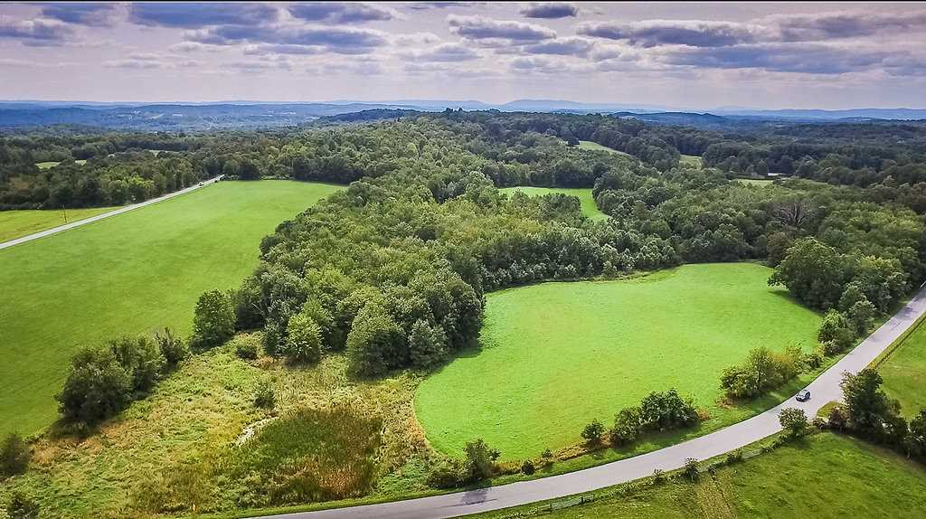 Land for Sale at 353 GRETNA Road 353 GRETNA Road Pleasant Valley, New York 12569 United States
