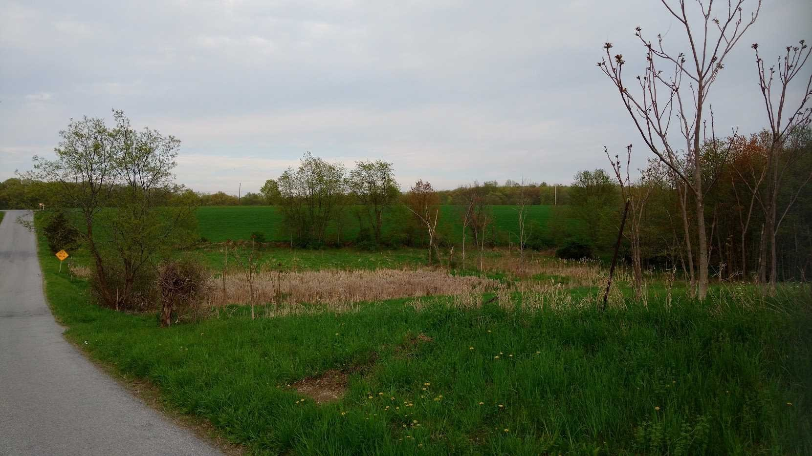 Additional photo for property listing at 353 GRETNA Road 353 GRETNA Road Pleasant Valley, New York 12569 United States