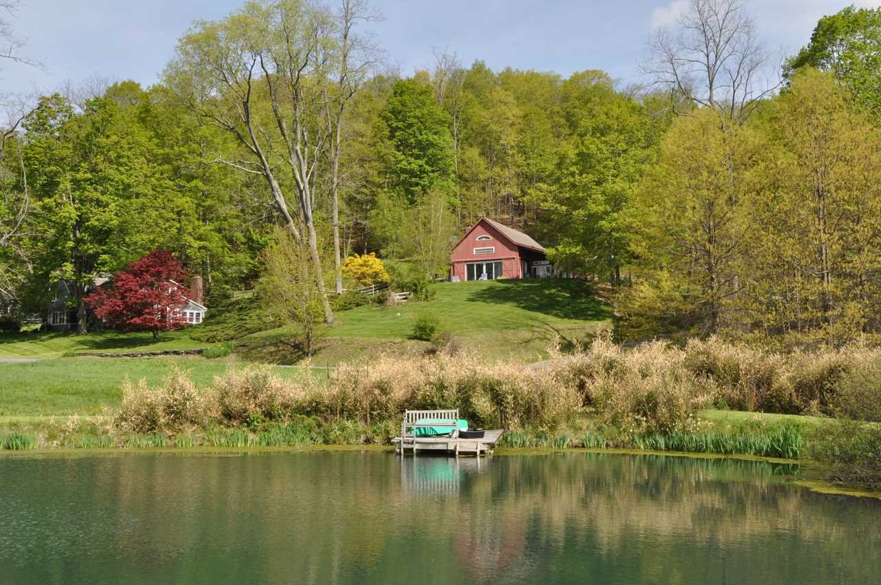Additional photo for property listing at 53 BROOKS ROAD 53 BROOKS ROAD Pine Plains, New York 12567 United States