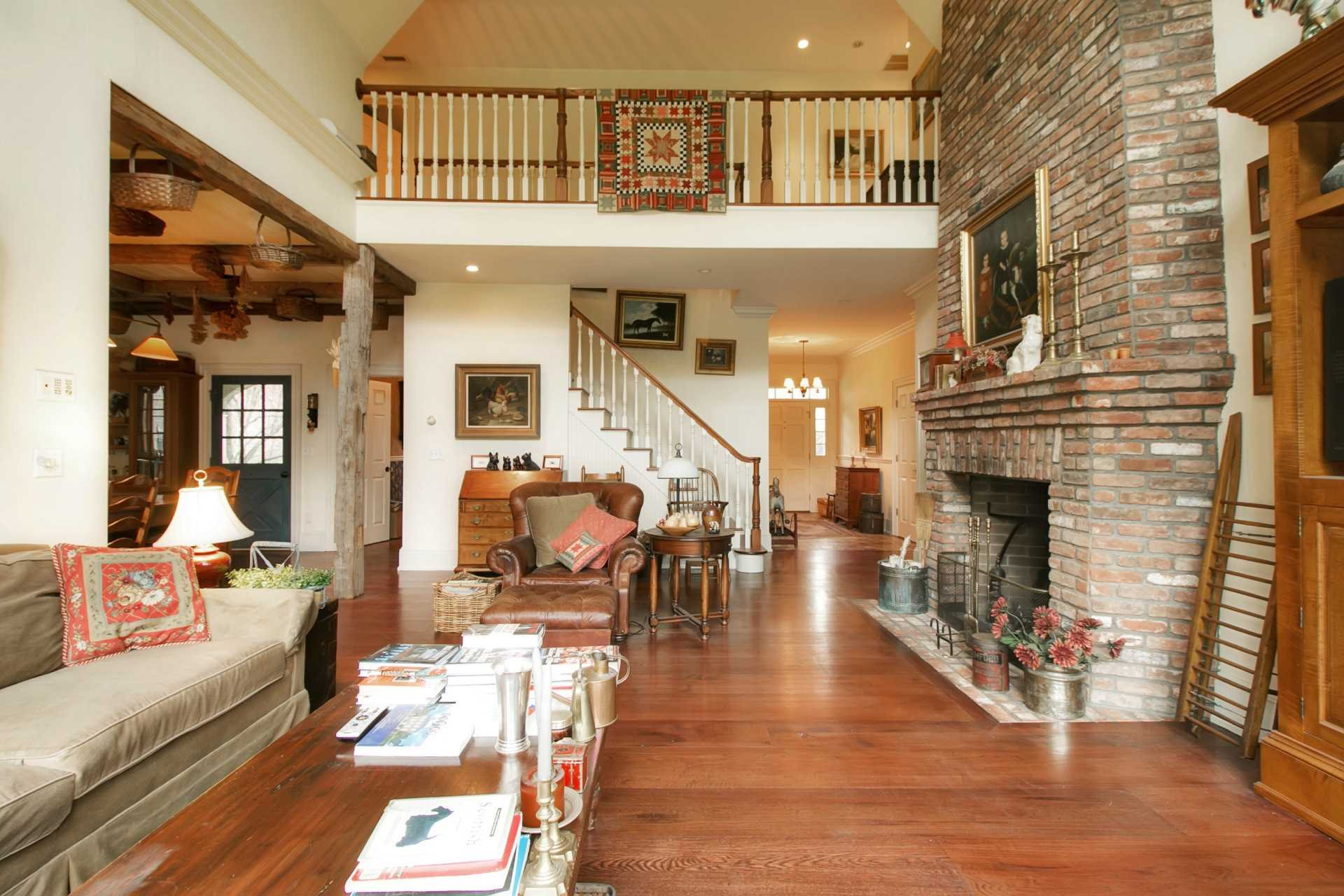 Additional photo for property listing at 10 COX Road 10 COX Road Pawling, New York 12564 United States