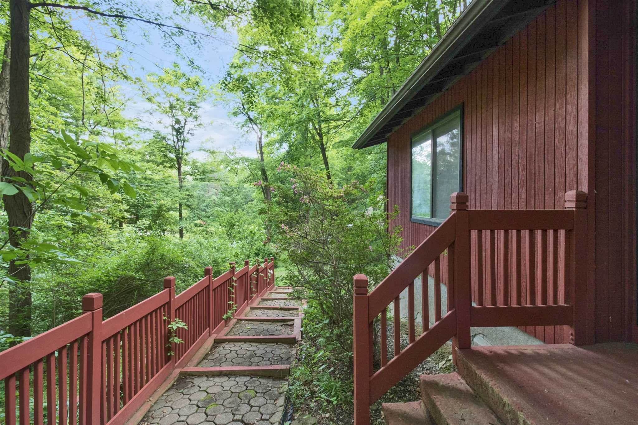 Single Family Home for Sale at 22 DRY POND ROAD 22 DRY POND ROAD Cold Spring, New York 10516 United States