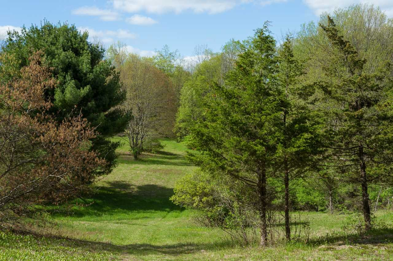 ROUTE 82, Pleasant Valley, NY 12578