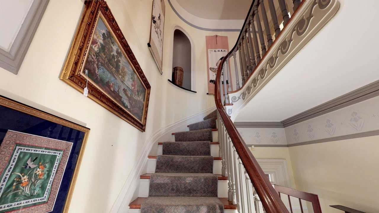 Additional photo for property listing at 215 OLD ROUTE 22 215 OLD ROUTE 22 Pawling, New York 12564 United States