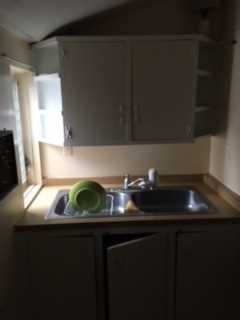 Additional photo for property listing at 113 OLD POST NORTH 113 OLD POST NORTH Red Hook, New York 12571 United States