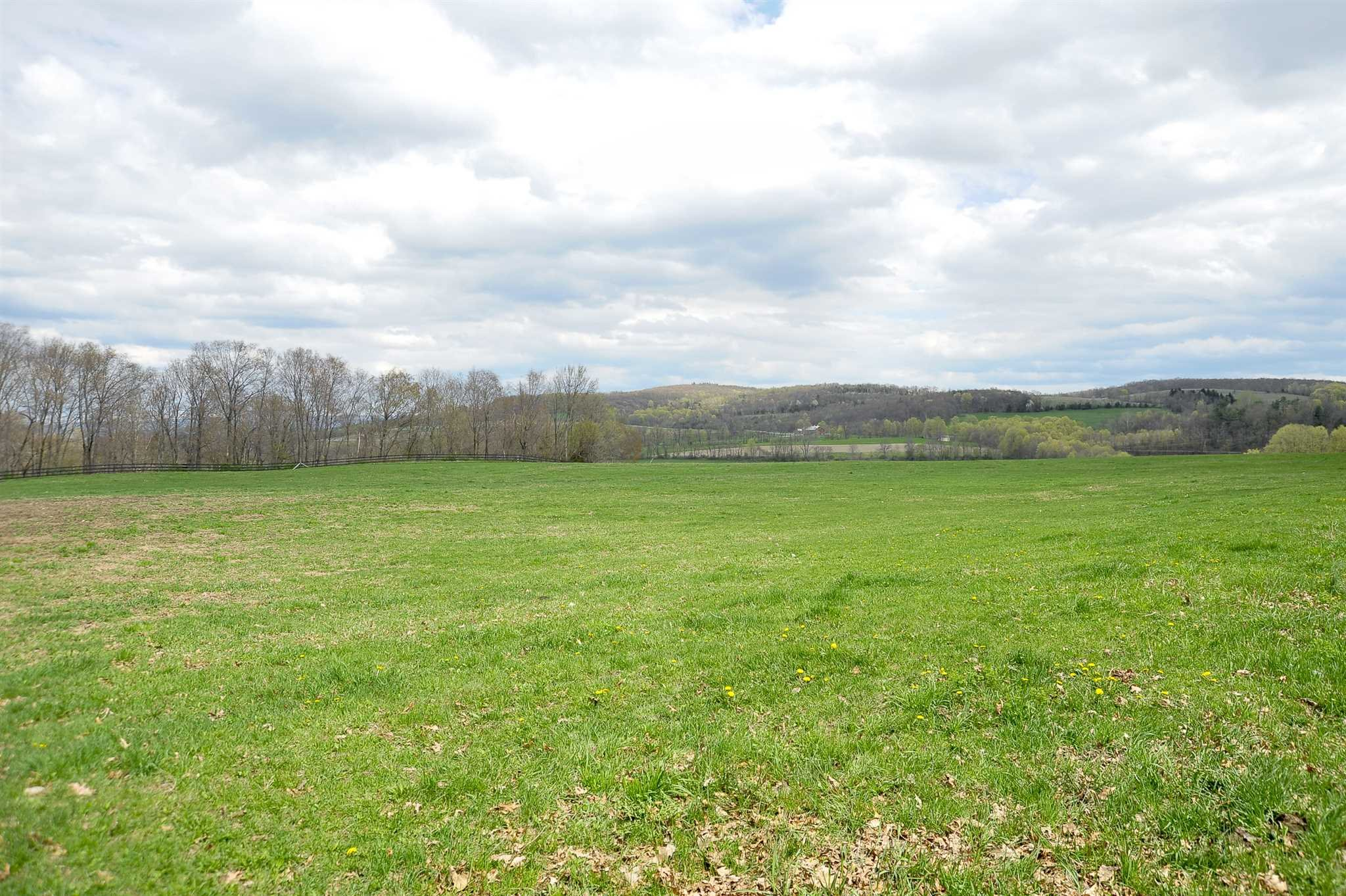 Additional photo for property listing at 461 SILVERNAILS ROAD 461 SILVERNAILS ROAD Gallatin, New York 12567 United States