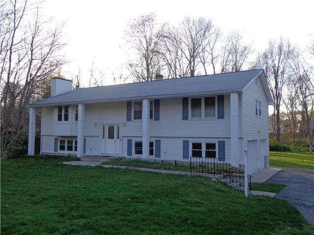 45 WHITEFORD, Pleasant Valley, NY 12569