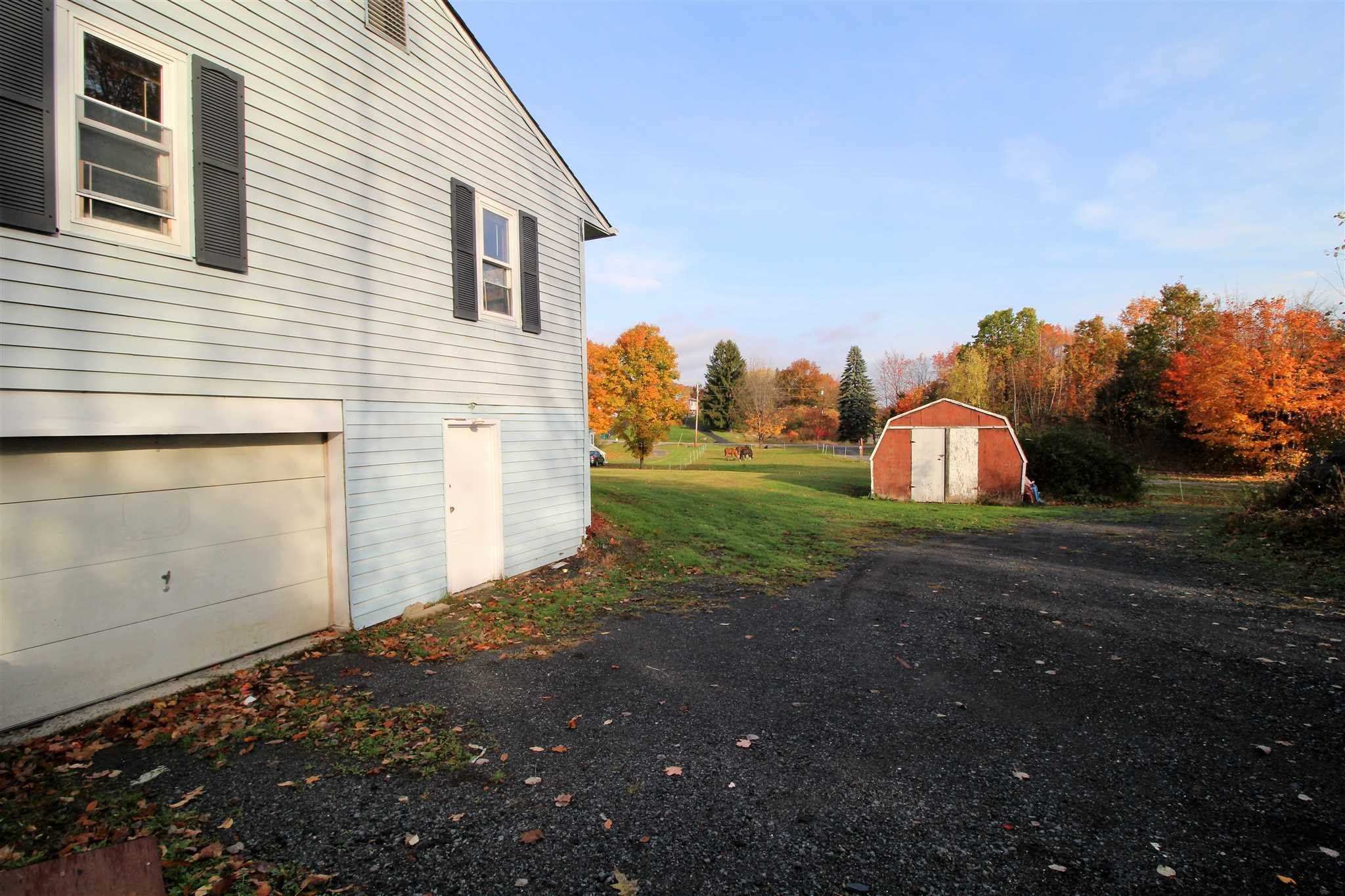 Additional photo for property listing at 133 MT. ZION ROAD 133 MT. ZION ROAD Marlborough, New York 12542 United States
