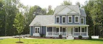 Single Family Home for Sale at 14 FALCON DRIVE 14 FALCON DRIVE Highland, New York 12528 United States
