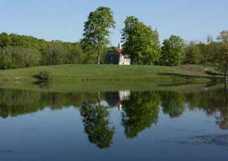 Land for Sale at 358 SHELLEY HILL Road 358 SHELLEY HILL Road Stanfordville, New York 12581 United States