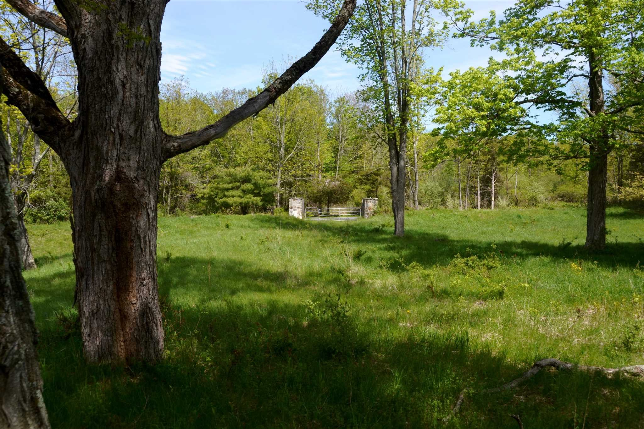 Additional photo for property listing at 358 SHELLEY HILL Road 358 SHELLEY HILL Road Stanfordville, New York 12581 United States