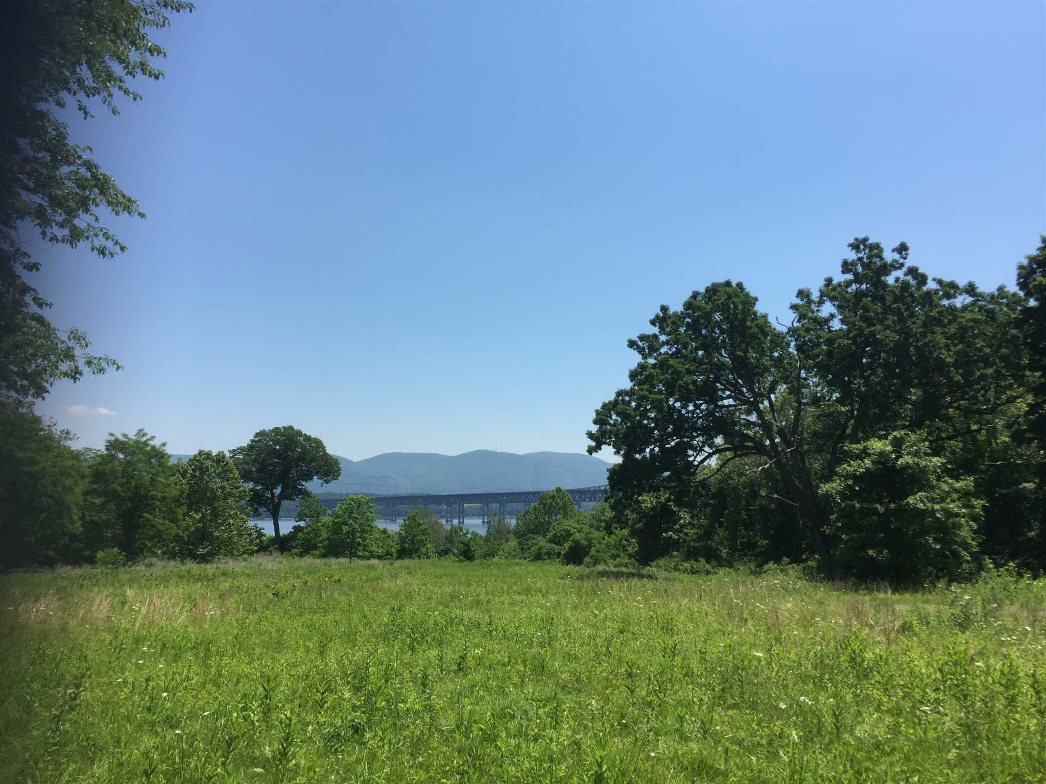 Land for Sale at 586 GRAND 586 GRAND Newburgh, New York 12550 United States
