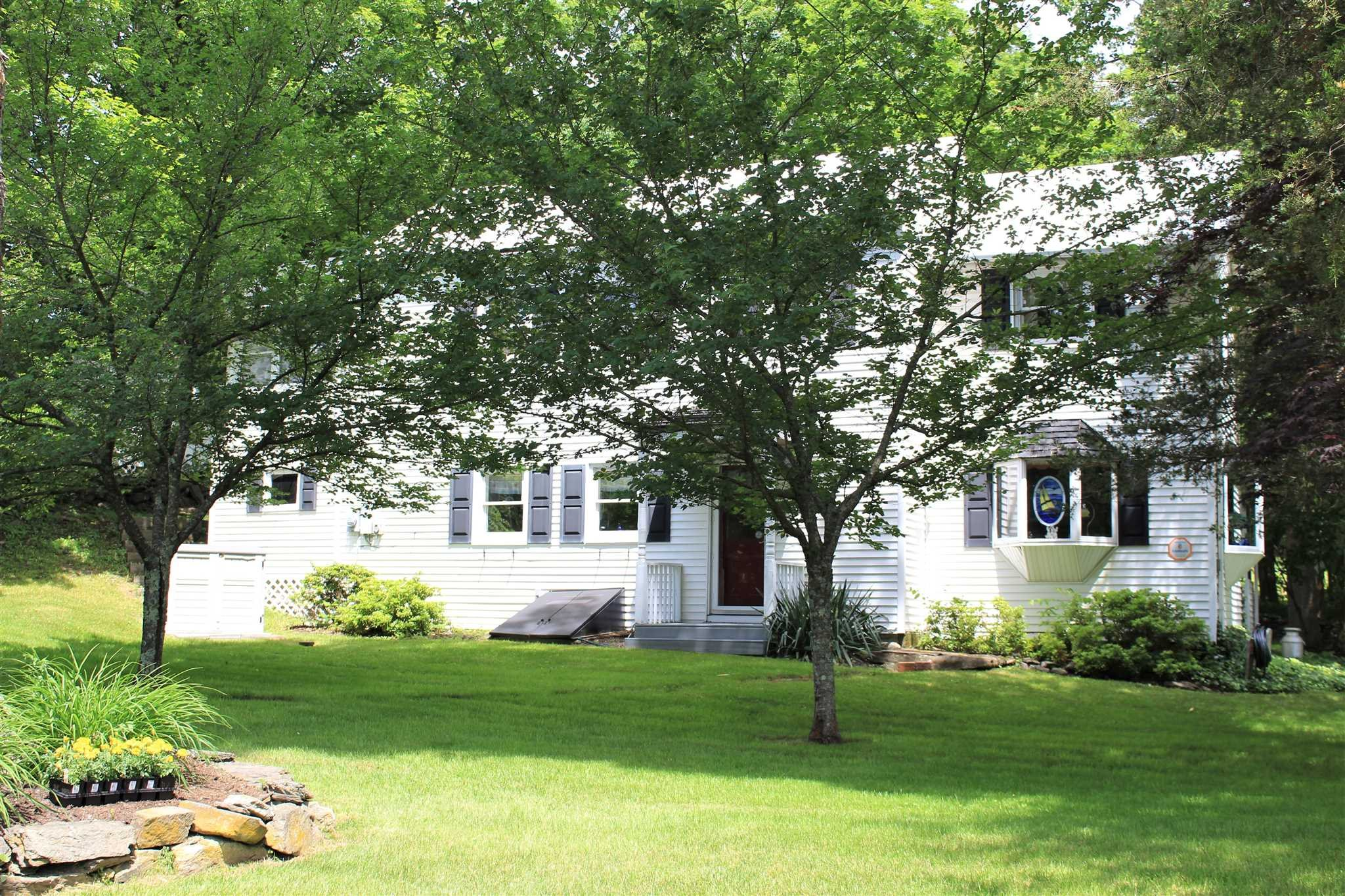 1839 ROUTE 44, Pleasant Valley, NY 12569