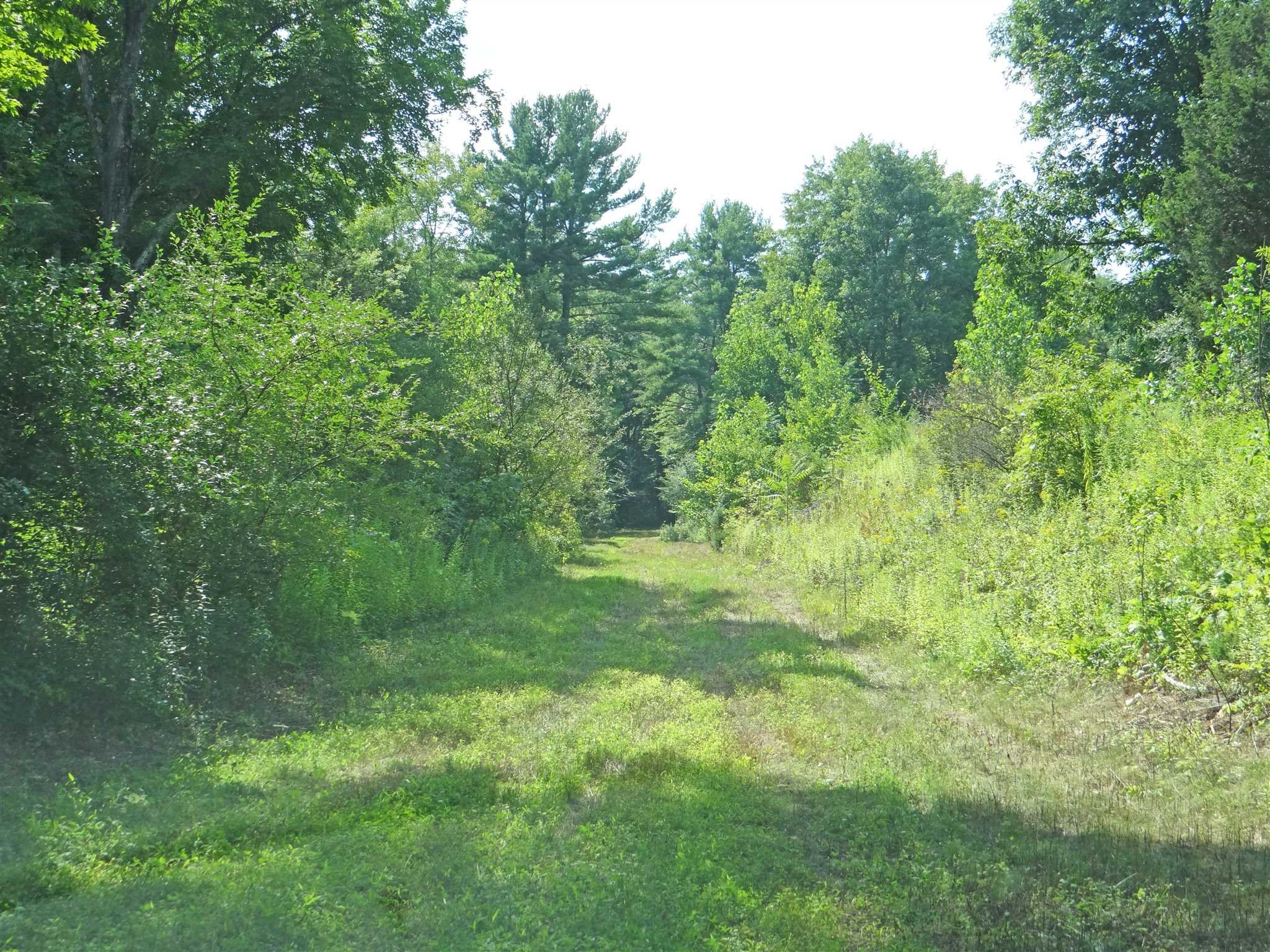 Land for Sale at CLINTON CORNERS Road CLINTON CORNERS Road Pleasant Valley, New York 12578 United States