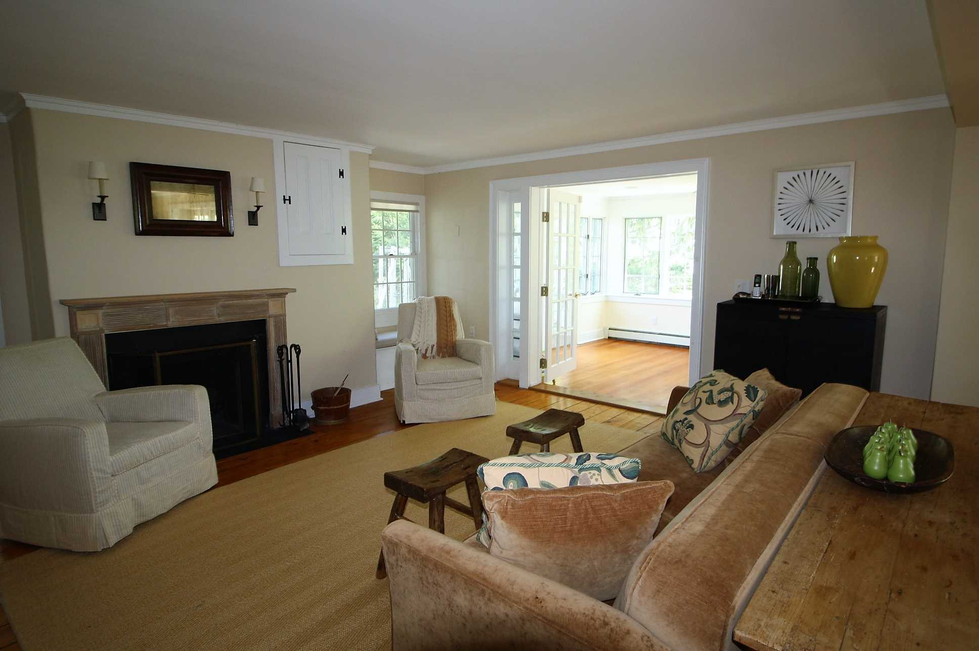 Additional photo for property listing at 2 QUAKER LAKE Road 2 QUAKER LAKE Road Pawling, New York 12564 United States