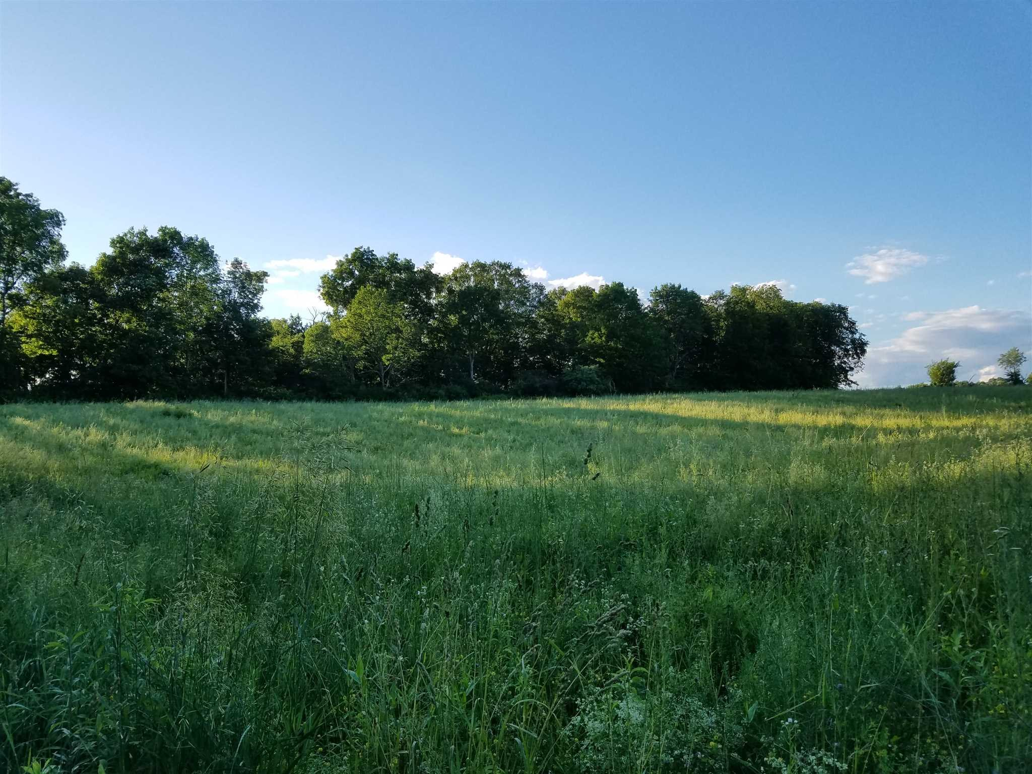 Additional photo for property listing at 5561 ROUTE 82 5561 ROUTE 82 Stanfordville, New York 12514 United States