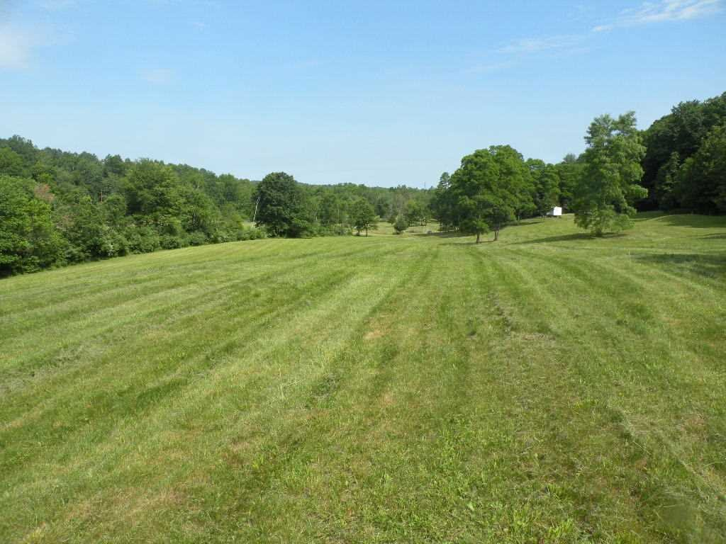 LETTER S ROAD, Ghent, NY 12075