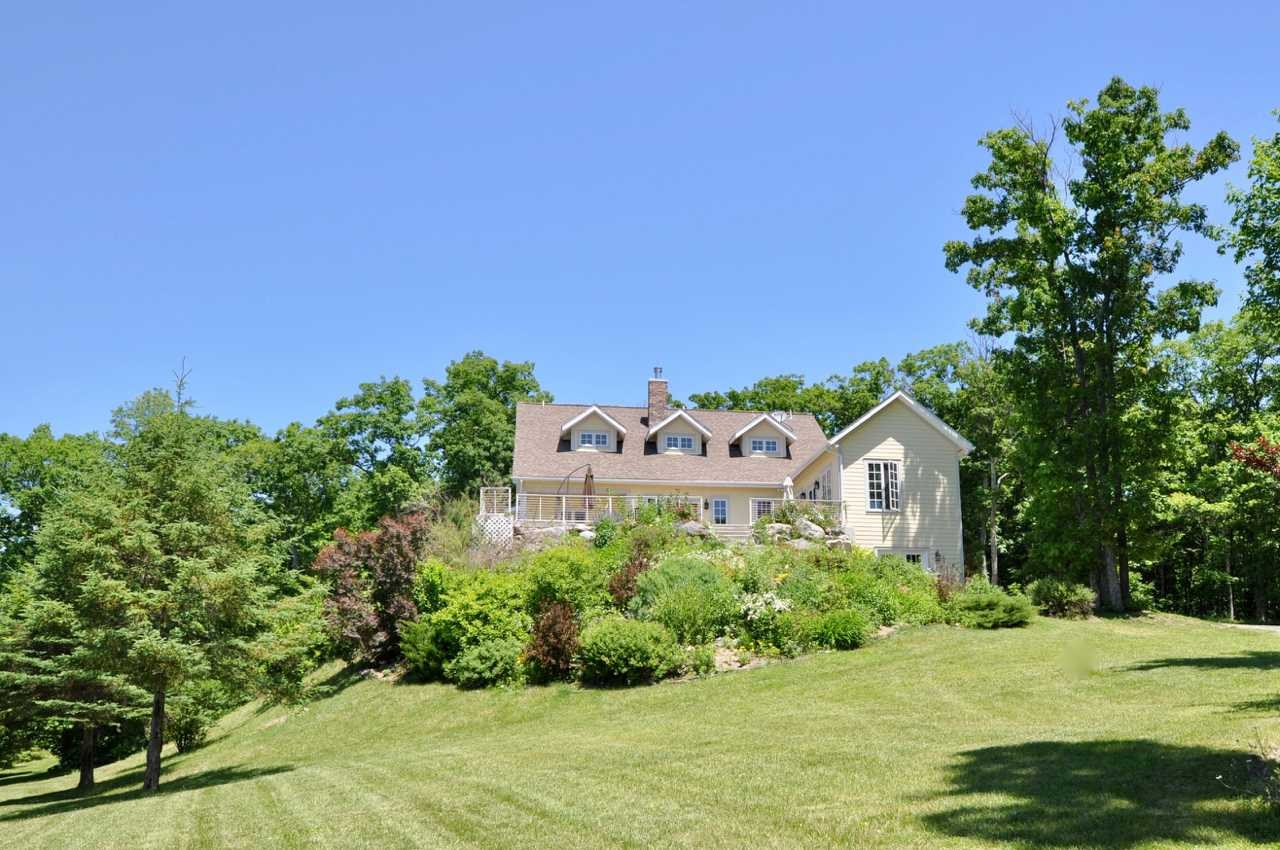 Single Family Home for Sale at 569 HALL HILL ROAD 569 HALL HILL ROAD Ancram, New York 12502 United States