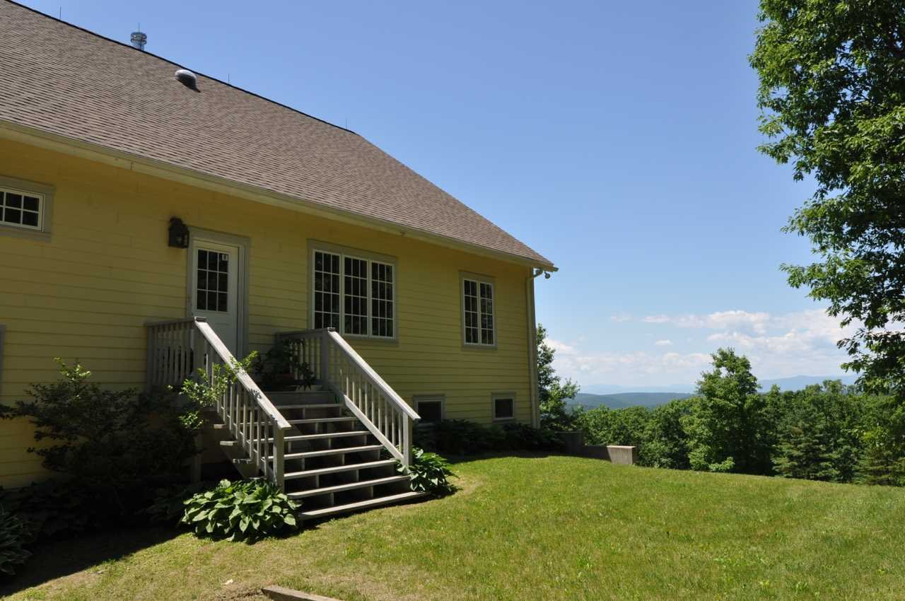 Additional photo for property listing at 569 HALL HILL ROAD 569 HALL HILL ROAD Ancram, New York 12502 United States