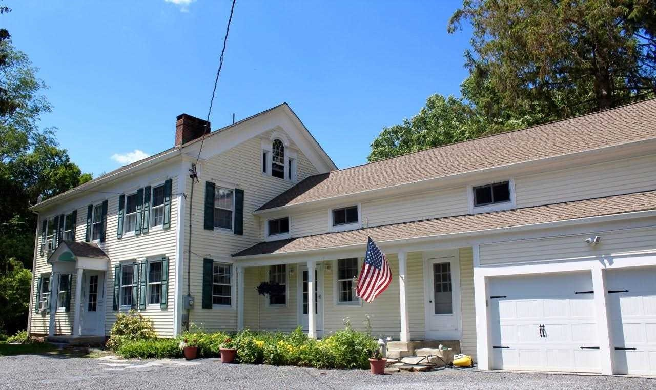 5823 ROUTE 22, North East, NY 12546
