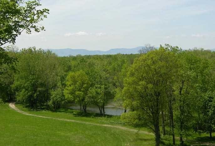 Additional photo for property listing at 2705 RTE 9H 2705 RTE 9H Kinderhook, New York 12106 United States