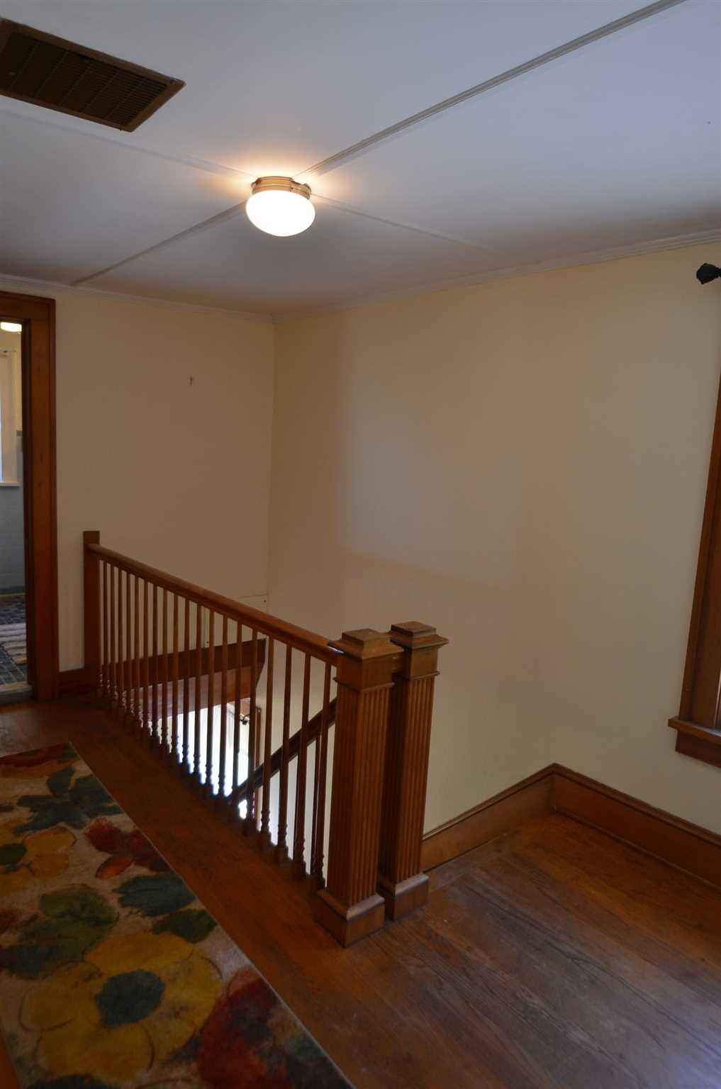 Additional photo for property listing at 17 OLD ROUTE 9 17 OLD ROUTE 9 Hyde Park, New York 12580 United States