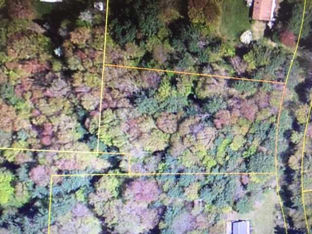 Land for Sale at 25 FIVE ROSES EAST ROAD 25 FIVE ROSES EAST ROAD Ancram, New York 12502 United States