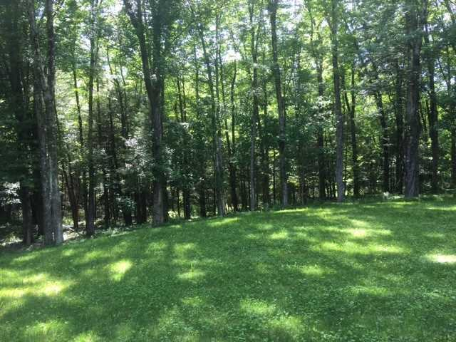 Additional photo for property listing at 25 FIVE ROSES EAST ROAD 25 FIVE ROSES EAST ROAD Ancram, New York 12502 United States