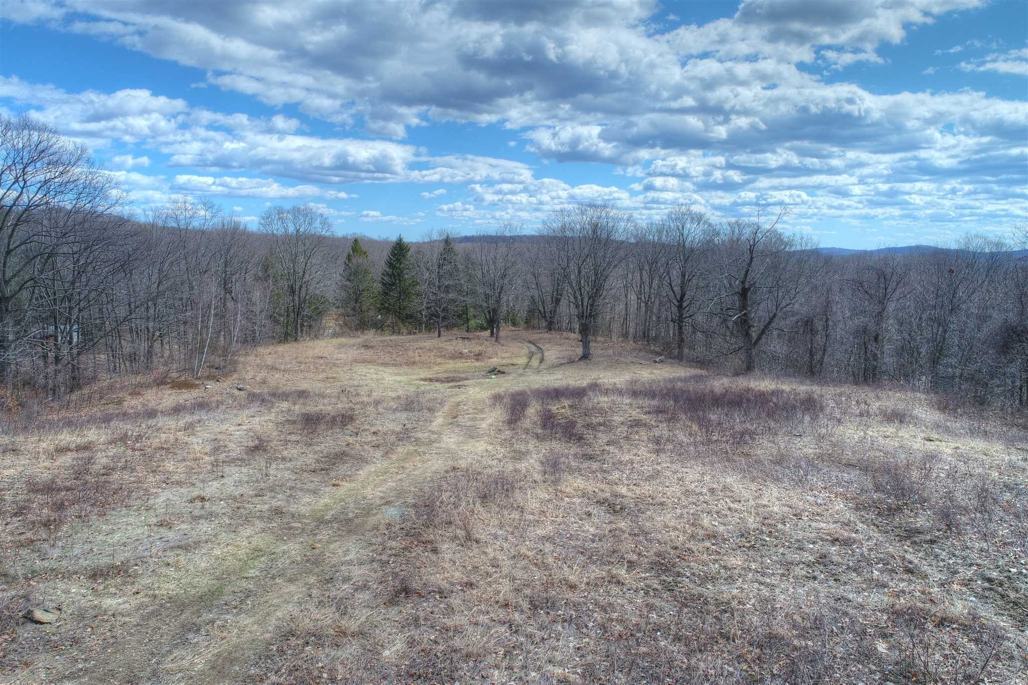 Additional photo for property listing at 105 BUNDY HILL Road 105 BUNDY HILL Road Pawling, New York 12531 United States