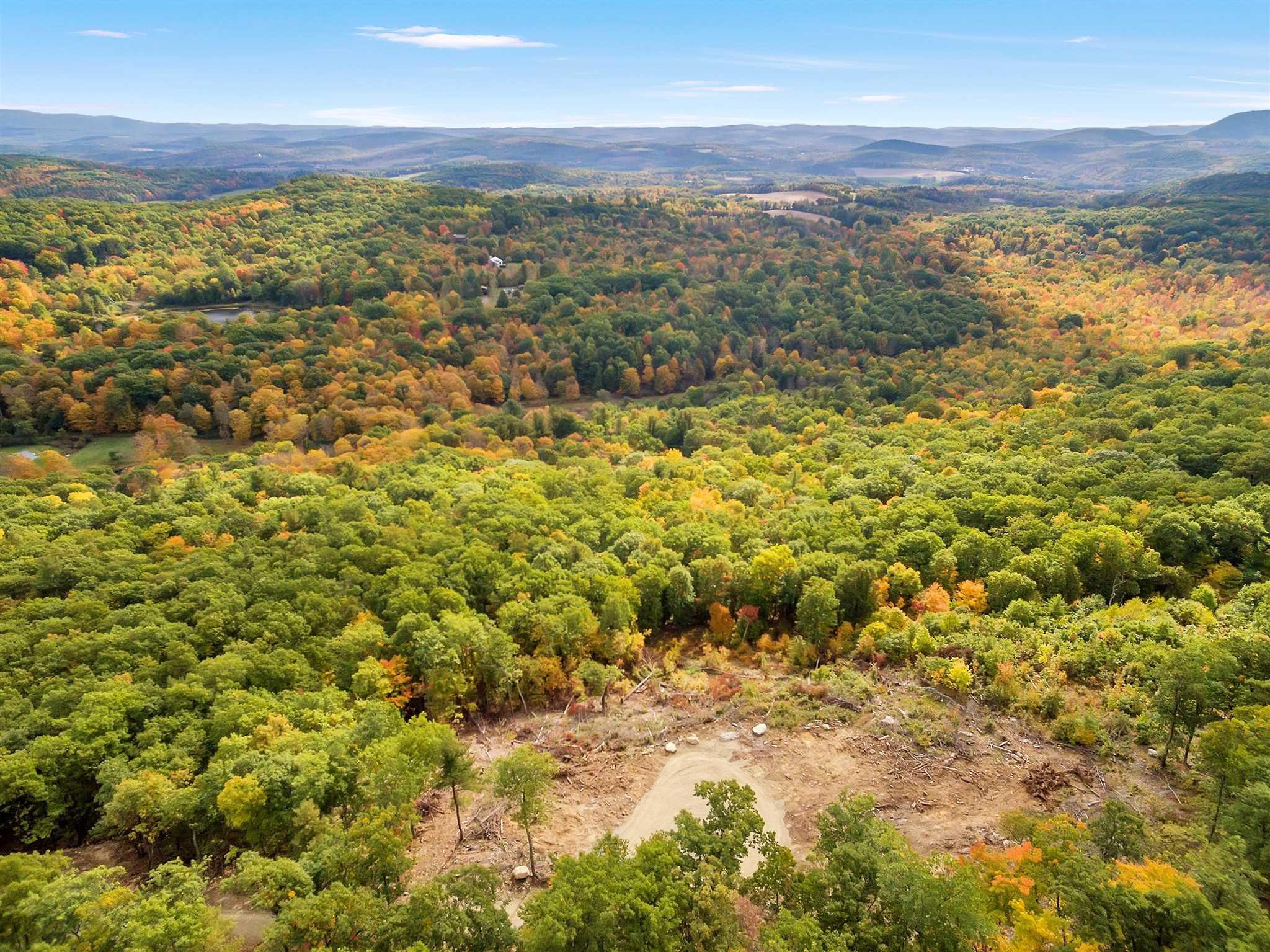 Land for Sale at SKIBA SKIBA Gallatin, New York 12567 United States