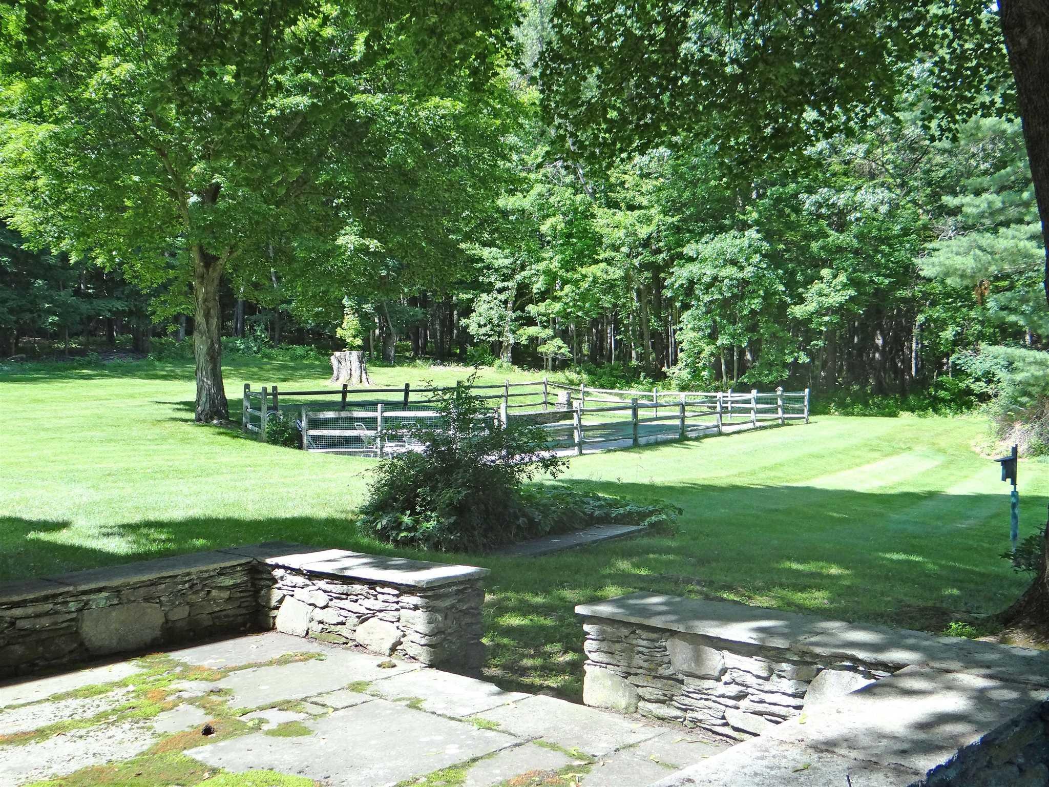 Additional photo for property listing at 193 NINE PARTNERS LANE 193 NINE PARTNERS LANE Millbrook, New York 12545 United States