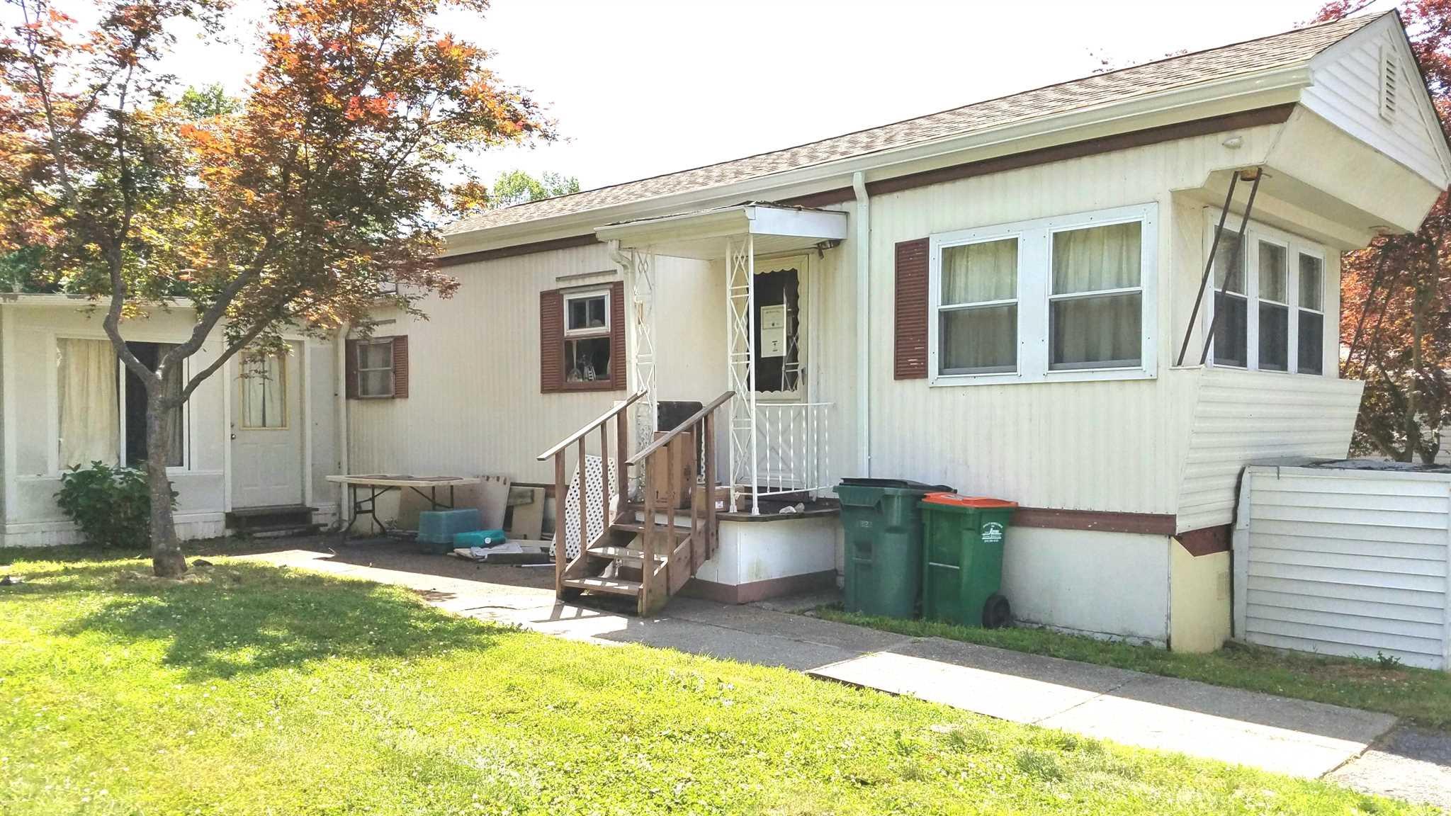 Single Family Home for Sale at 20 TREELINE CIRCLE 20 TREELINE CIRCLE Philipstown, New York 10516 United States