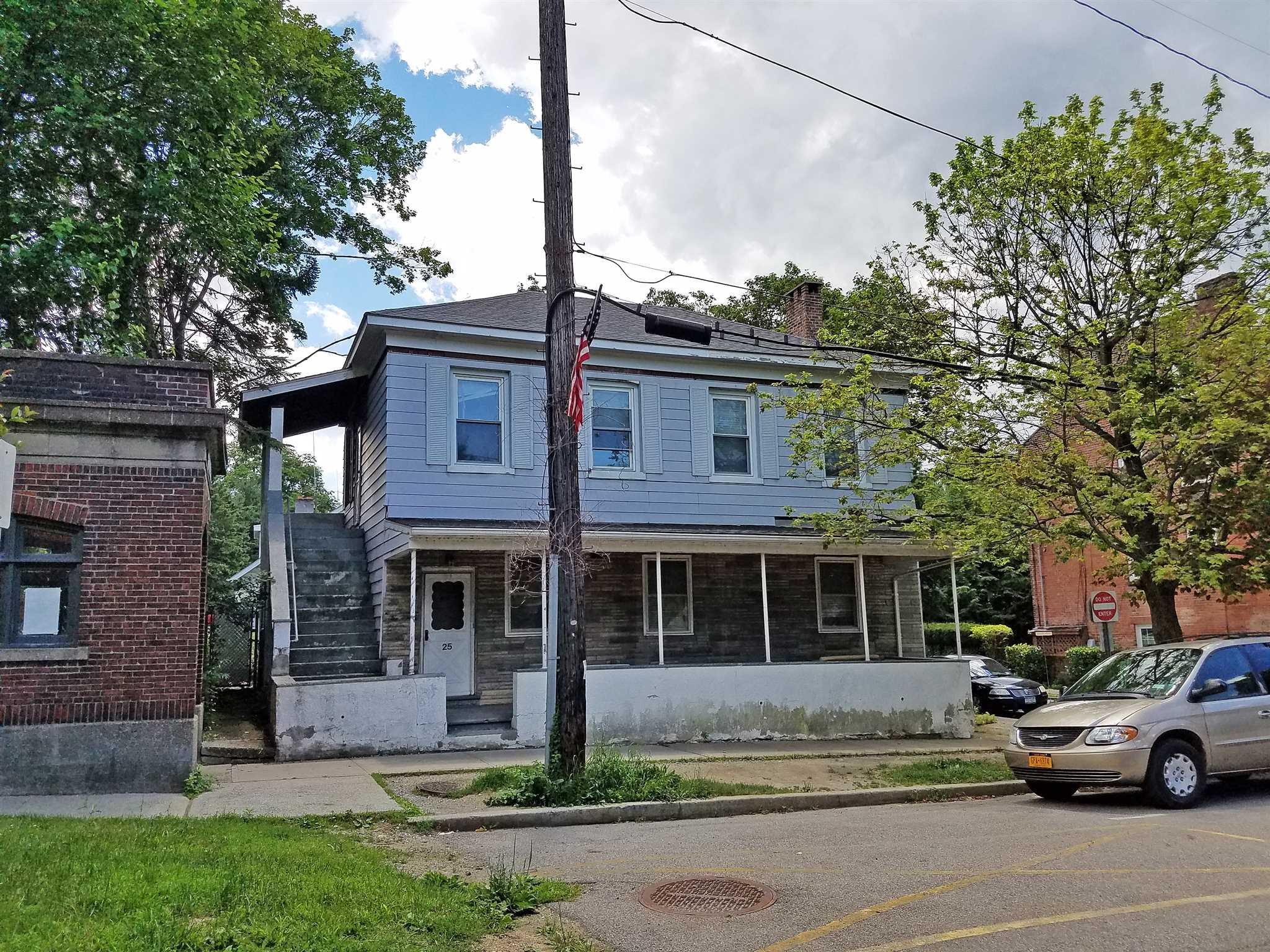 MAIN AND MARKET, Philipstown, NY 10516