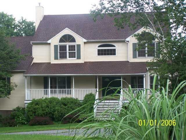 86 RED FOX LANE, Pleasant Valley, NY 12578