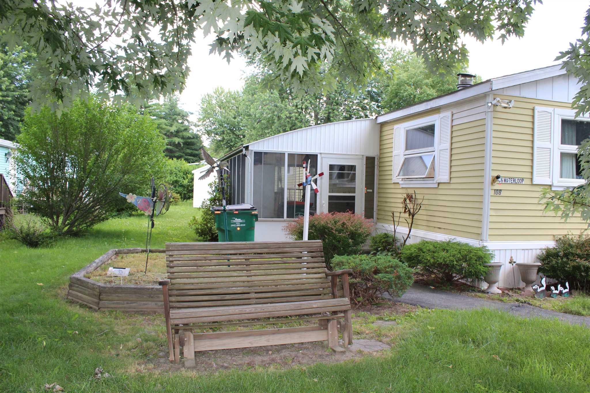 36 WATER LOOP, Pleasant Valley, NY 12569