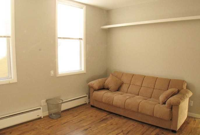 Additional photo for property listing at 69 BROADWAY 69 BROADWAY Tivoli, New York 12583 United States