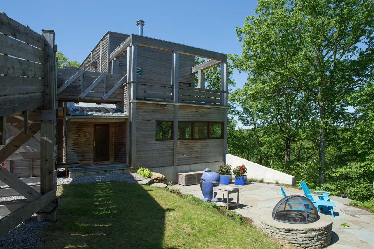 Additional photo for property listing at 156 DUELL HOLLOW ROAD 156 DUELL HOLLOW ROAD Dover Plains, New York 12594 United States