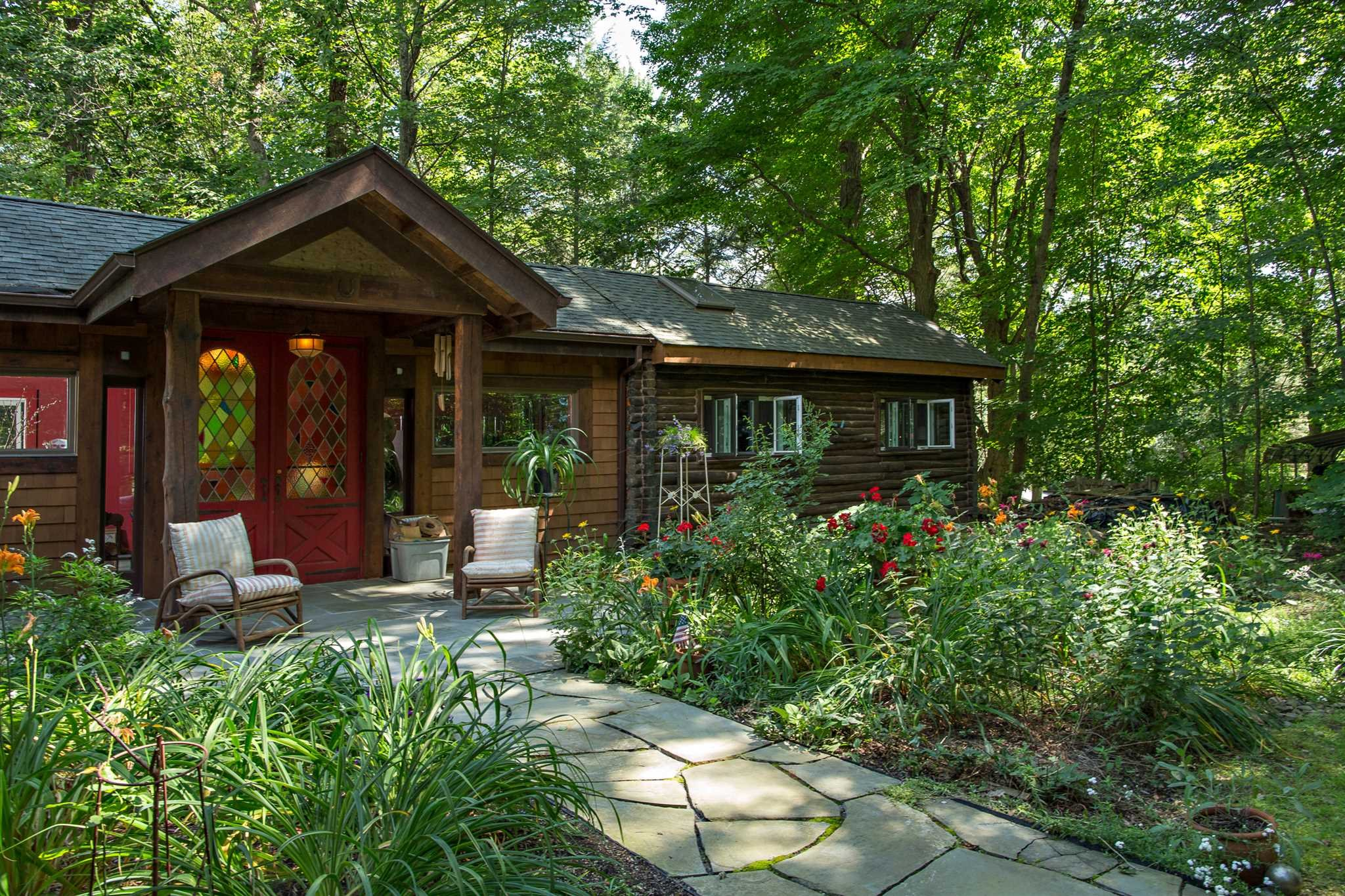 Additional photo for property listing at 26 VICTORIA WAY 26 VICTORIA WAY Pawling, New York 12531 United States
