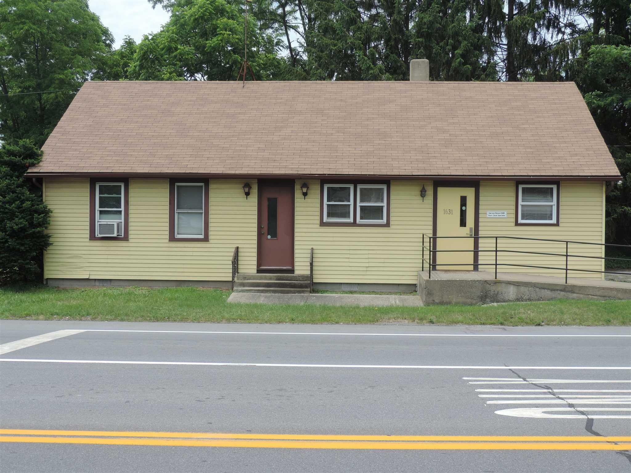 1631 ROUTE 82, La Grange, NY 12540