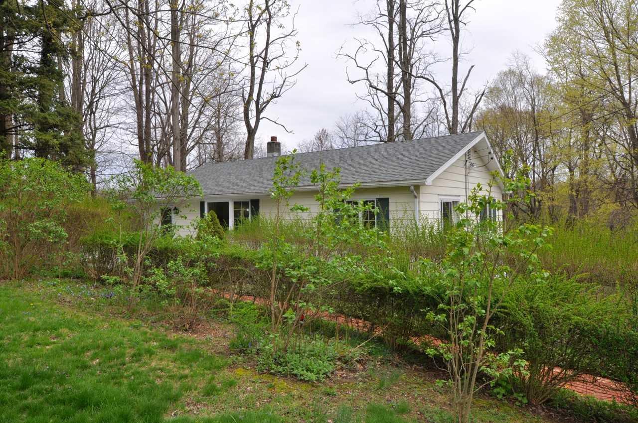 3206 SHARON TPKE, Washington, NY 12545